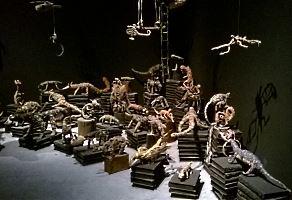 Biennale Venezia 2005 -Australia