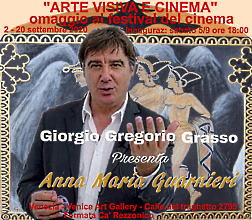 Grazie e disgrazie by Anna Maria Guarnieri