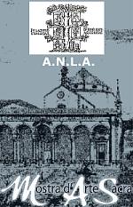 Basilica della SS. Annunziata di Firenze