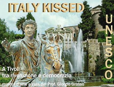 il Prof. Giorgio Grasso - Tra rivoluzione e democrazia