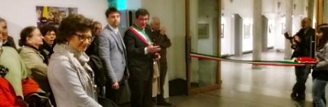 Ardengo Soffici e Mario Sironi. Silenzio e inquietudine