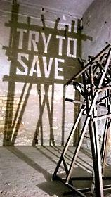 Iran - Biennale d'arte Venezia