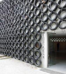 Biennale Venezia 2005 - Israele