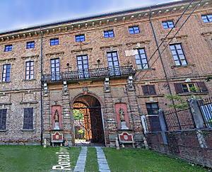 Rocca Brivio Sforza