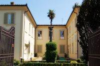 Villa Rucellai - Campi Bisenzio (FI)
