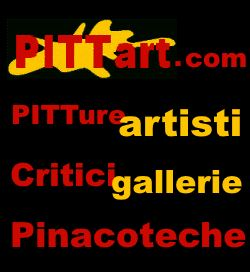 PITTart.com