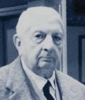 Il maestro Giorgio De Chirico