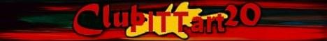 Club pittart20, il club dei veri e selezionati artisti