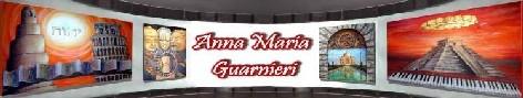 Anna Maria Guarnieri