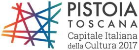 Pitoia Capitale Cultura 2017
