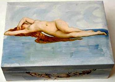 Opera dell'artista Rosanna Stella - Fotografia di Massimiliano Curiandoli