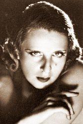 Tamara de Lempicka, maestra dell'Art Déco