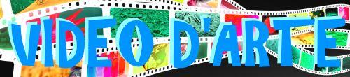 Video d'arte