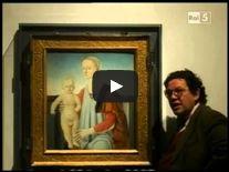 Arte e artisti in video