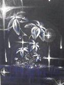 Fiori di luce by Deborah Cennerilli