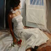 Sposa fuggita by Emilio Ciccone