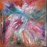 Mille e ancora by Claudia Zampetti