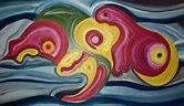 Le voci del mare by Nicola Giozzet