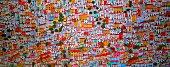 il bel paese by Alfredo Troilo