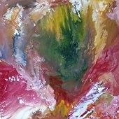 Dall'anima un grido di speranza by Daniela Capuano