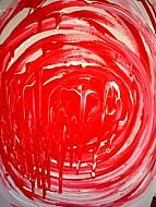 Opera dell'artista Anna Maria Fazio