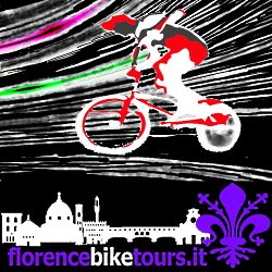 Florence bike tours - Guided bike tours, the smartest way to visit Florence and Tuscany