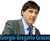 Prof. Giorgio Gregorio Grasso