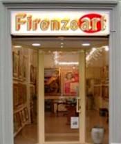 Firenzeart Gallery - Firenze