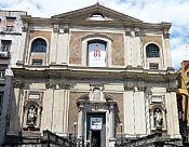 Museo d'Arte Donna Regina - Napoli